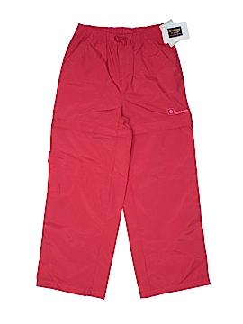 OshKosh B'gosh Active Pants Size 6X