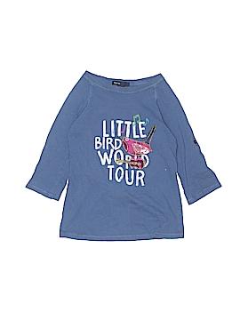 Gap Kids Long Sleeve T-Shirt Size 4T - 5T