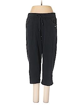 Puma Sweatpants Size M