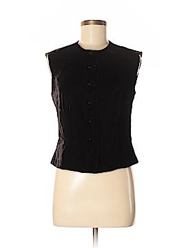 Armani Collezioni Vest Size 42 (FR)