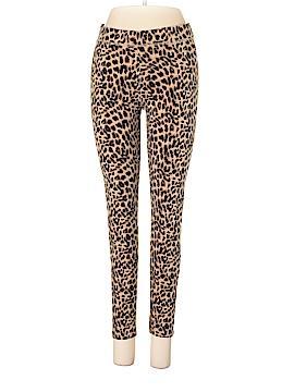 Victoria's Secret Pink Leggings Size M