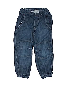 H&M Jeans Size 2 - 3