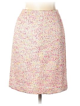 Alannah Hill Casual Skirt Size 10
