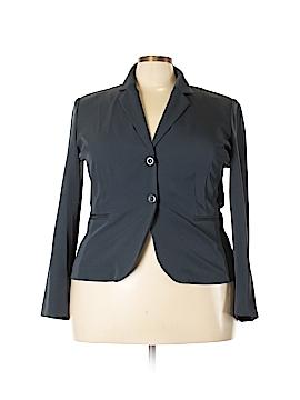 T. Milano Blazer Size 18W (Plus)