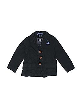 H&M L.O.G.G. Blazer Size 2 - 3