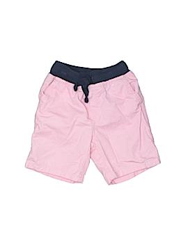 Gymboree Khaki Shorts Size 18-24 mo