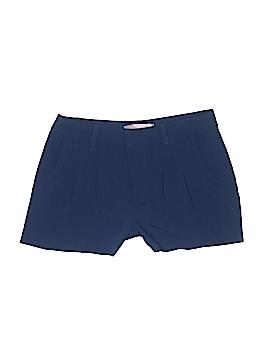 XXI Shorts Size S