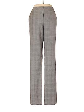 Ted Baker London Wool Pants Size 3 (8)