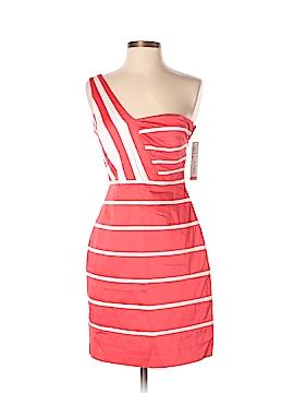 Gianni Bini Casual Dress Size 2