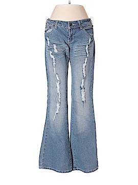 Premiere Jeans Size 5 - 6