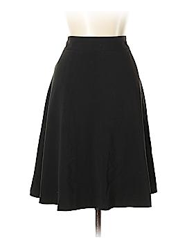 Covington Outlet Casual Skirt Size 12
