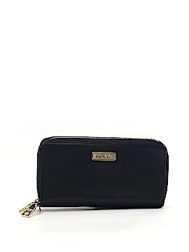 DKNY Wallet One Size