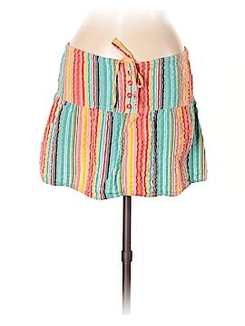Soda Blu Casual Skirt Size M