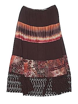 I.N. Girl Skirt Size 16