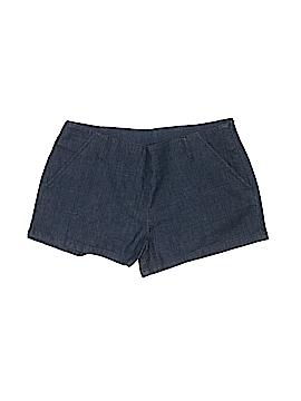 Ellemenno Denim Shorts Size 9