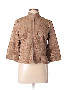 Coldwater Creek Jacket Size 10 (Petite)