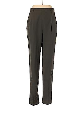 Chaus Wool Pants Size 12
