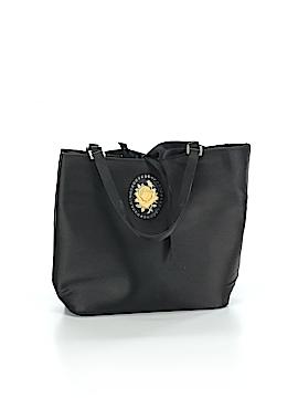 Valerie Stevens Shoulder Bag One Size