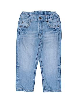 H&M Jeans Size 1-2