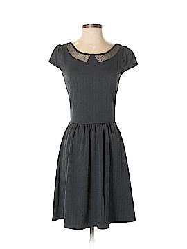Naf Naf Casual Dress Size XS