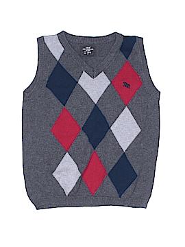 H&M Sweater Vest Size 1-2