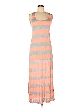 Bobbie Brooks Casual Dress Size S