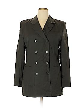 Chaus Wool Blazer Size 14