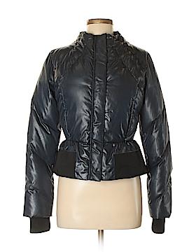 BCBGMAXAZRIA Coat Size XS