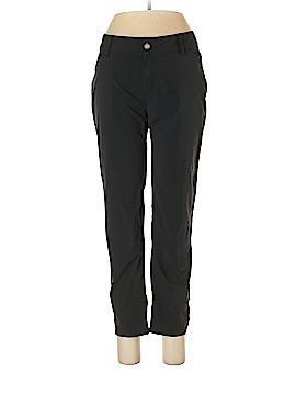 Reel Legends Casual Pants Size 10