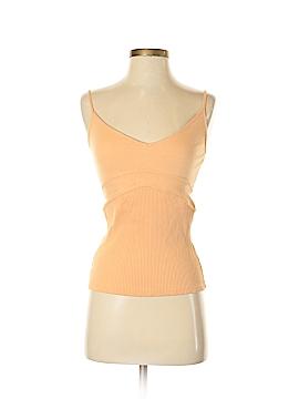 City DKNY Sleeveless Top Size S