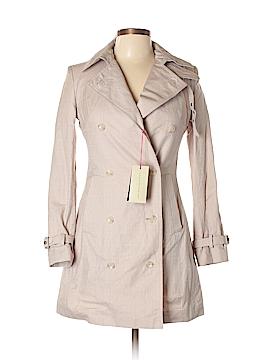 Stella McCartney Jacket Size 38 (EU)