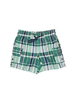 Koala Kids Cargo Shorts Size 6-9 mo