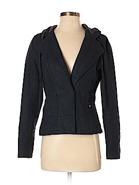 Converse Jacket Size XS