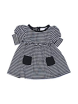 Jillian's Closet Dress Size 6-9 mo