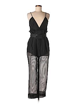 Alice McCall Jumpsuit Size 6