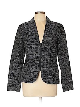 CAbi Jacket Size 10