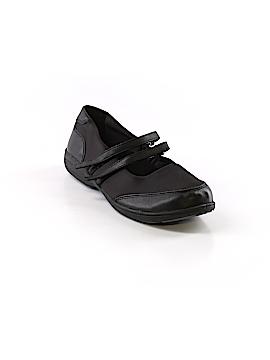 ABEO Flats Size 8
