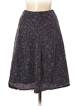 Spirit Casual Skirt Size 0