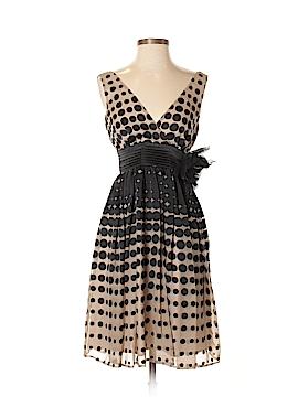 Burlapp Cocktail Dress Size 0