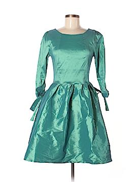 Shabby Apple Cocktail Dress Size 6