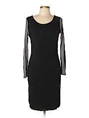LnA Women Casual Dress Size L