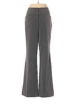 Elle Dress Pants Size 6