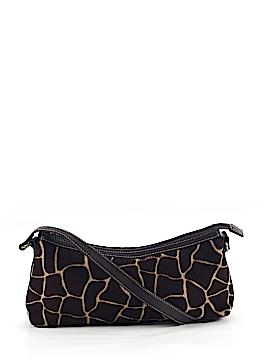 Madison Studio Shoulder Bag One Size