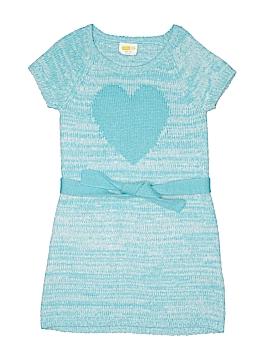 Crazy 8 Dress Size 5 - 6