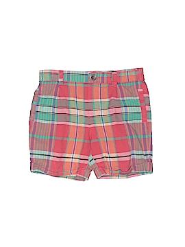 Chaps Shorts Size 9 mo