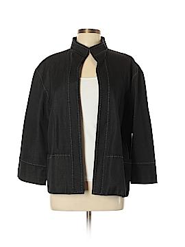 Lida Baday Jacket Size 12