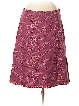 Cynthia Steffe Wool Skirt Size 8