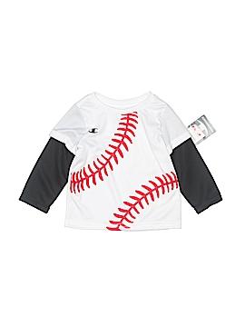 Champion Active T-Shirt Size 12 mo
