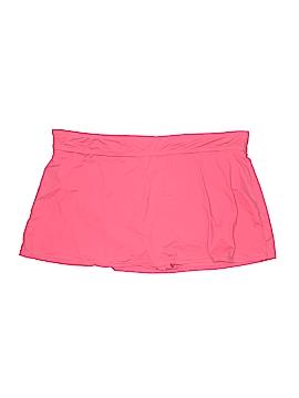 Anne Cole Signature Swimsuit Bottoms Size 26 (Plus)