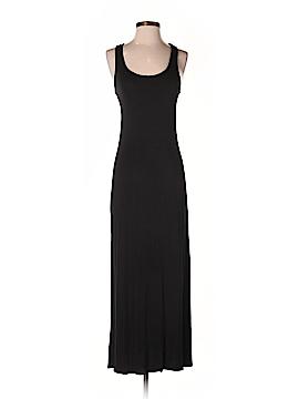 Moa Moa Casual Dress Size S